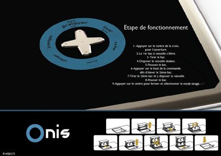 bouton-commande-onis