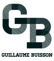 Guillaume Buisson
